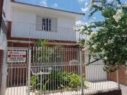 Casa para alugar com 5 dormitórios em Centro, Osasco cod:L23342