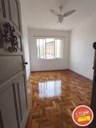 Apartamento - Olaria - R$ 1.100,00