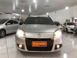Renault Sandero 1.6 PRIVILEGE 4P