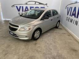 Chevrolet Onix MT JOY 4P