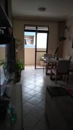 Apartamento à venda com 3 dormitórios em Estreito, Florianópolis cod:80883