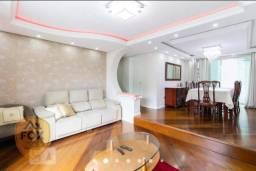 Casa com 6 dormitórios, 200 m² - venda por R$ 850.000,00 ou aluguel por R$ 5.999,99/mês -