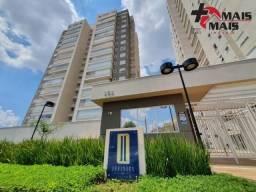 Infinity Top Living - Cobertura duplex 229 mt² com 4 suites -Espetacular