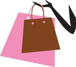 Vendo Lote de roupas femininas com 20 peças