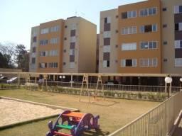 8386   Apartamento para alugar com 2 quartos em ZONA 28, MARINGÁ