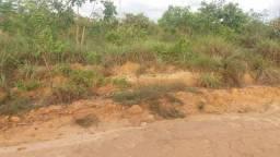 Fazenda proximo a Guaraí