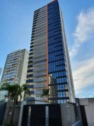 3 dormitórios/suítes, 167m² área privativa, Bairro Universitário