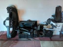 Peça JAC motors  J3 Turin