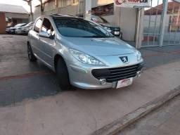 Peugeot 307/1.6 ano 10/11
