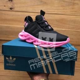 Adidas top 34 ao 40