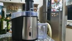 Master Suco Inox Fun Kitchen