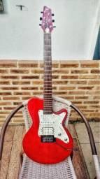 Guitarra Godin LGT IMPECÁVEL *PROMOÇÃO POR TEMPO LIMITADO*