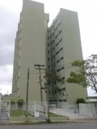 Santa Candida - Ed. Vilalobos - de R$ 200.000 por R$ 169.900 - 7o andar