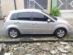 Ford Fiesta 2004 SuperCharger Completo - 2004