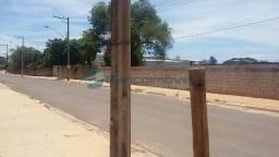 Chácara à venda em Recanto fortuna, Campinas cod:CH00106