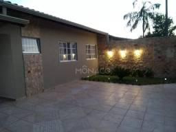 Casa à venda com 3 dormitórios em Cafezal, Londrina cod:CA1776