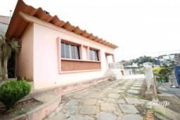Casa para alugar com 1 dormitórios em Centro, Concórdia cod:5505