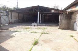Terreno à venda em Jardim vazani, São paulo cod:3122