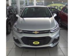 CHEVROLET  TRACKER 1.4 16V TURBO FLEX 2018 - 2018