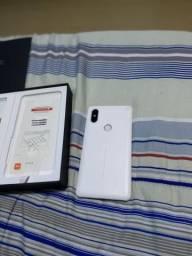 Xiaomi Mi Mix 2S 64gb 6gb ram