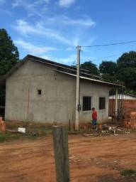 Casa em Epitaciolandia