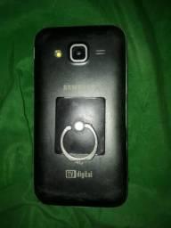 Vendo um celular Samsung Galaxy Win 2
