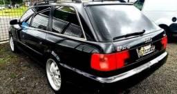 Audi A6 - 1997