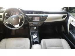 Toyota corolla xei 2.0 - 2015