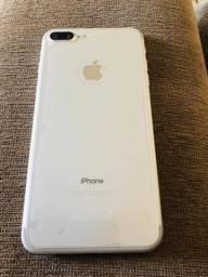TROCO IPHONE 7 PLUS 128 gb por iPhone 7 128gb com volta do interessado