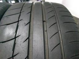 Pneu 235/50r17 96Y Michelin Pilot Sport PS2 (meia vida)