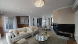 Título do anúncio: Apartamento de alto padrão na mais bela praia gaúcha.
