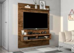 Painel home suspenso magno T636