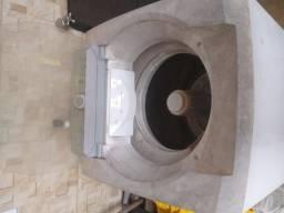 Maquina dr lavar