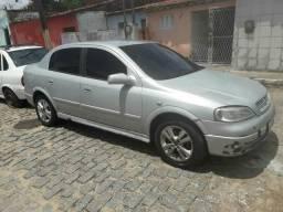 Astra - 2002