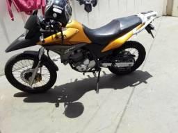 Vendo XRE 300 nova impecável - 2010