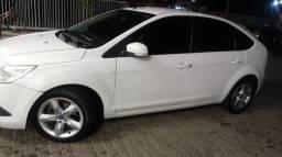 Focus 2012 Extra R$ 24.000 - 2012