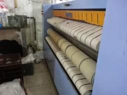 Usado, Vendo / Passo Operação Lavanderia Industrial Zona Oeste Rio de Janeiro comprar usado  Rio de Janeiro