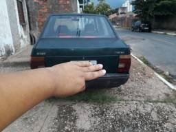 Fiat prêmio 1.700 - 1991