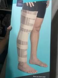 Imobilizador de joelho