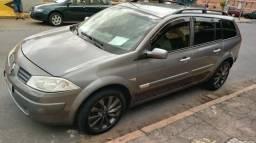 Carro - 2008