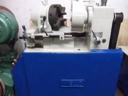 Maquinas usinagem torro 1 torno mais 1 afiadora por 2500 pila os dois