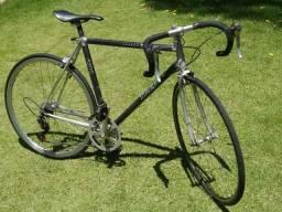 Bicicleta speed Trek Carbonon zx série 2300