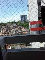 Cidade Jardim/Apartamento: VENDA