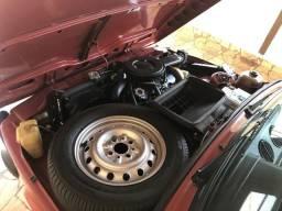 Fiat 147 - 1984