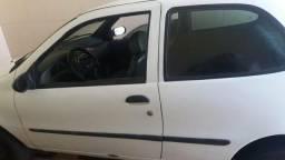 Fiat Palio - 2001 - 2001