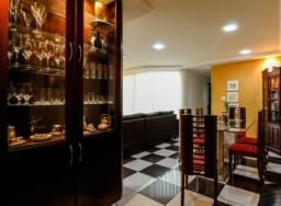 Apartamento, 3 quartos, região central de Divinópolis