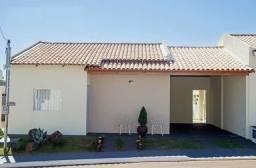 Casa Condomínio Morumbi