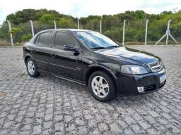 Astra Advantage 2009/c 70.000 km/Extra - 2009