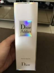 Perfume importado ORIGINAL