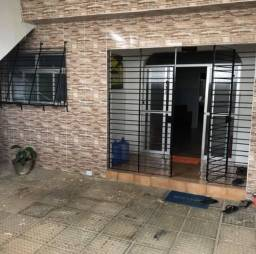 Duplex em Rio Doce (Entrada+Parcelas)